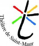 logo_Th-Saint-Maur